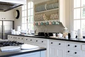 hoppen kitchen interiors hoppen style city