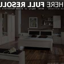 Blau Schlafzimmer Feng Shui Gemütliche Innenarchitektur Gemütliches Zuhause Farben Für