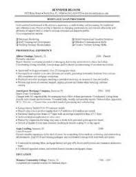It Executive Resume Examples Essay To Get Scholarship Money Custom Masters Dissertation