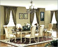dining room curtain ideas dining room draperies ideas formal dining room drapes dining room