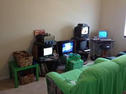 game room ideas for small rooms part 46 game room ideas