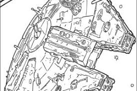 lego star wars coloring pages coloring pages boys 12 free