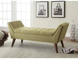 Home Decor Langley Fair Living Room Bench Property About Decorating Home Ideas With