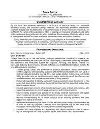 electrician resume template electrician resume format phillip dudley pelissier somerset tas