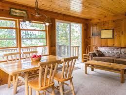 lake vermilion cabin rental white eagle resort on lake vermilion