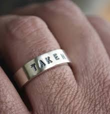Cool Wedding Rings by Unique Mens Engagement Rings How Will You Propose Inked U2013 Eternity