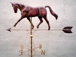 Weather Hale Barns 1551 Best Dream Barn Images On Pinterest Dream Barn Horse Barns
