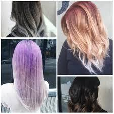 best auburn hair color ideas for 2016 2017 u2013 best hair color