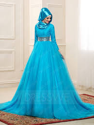 wedding dress for muslim 25 reasons why you shouldn t go to muslim wedding dressescountdown