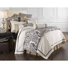 Duvet Store Bedding Coverlets U0026 Duvets Page 1 H2o Acres Country Store