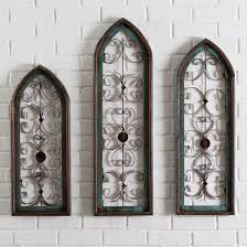 cathedral windows wood and metal wholesale home other