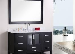 sink restroom sink cabinets bathroom vanity table small bathroom