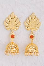 earrings image earrings buy fancy earring for men women online at craftsvilla