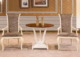 High End Dining Room Chairs High End Modern Dining Room Tables Round Teak Dining Room Table