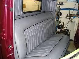 1940 Ford Pickup Interior Port Coquitlam Hotrods And Muscle Cars B U0026 N Hotrod U0026 Fabrication
