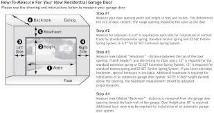 Overhead Garage Door Price Classic Overhead Garage Doors Price List Brocato S Overhead
