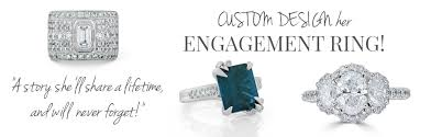 Home Design Diamonds Avant Garde Jewelers Austin Jewelry Store
