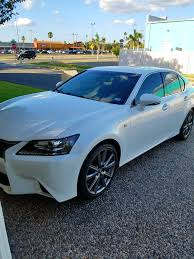 lexus wiki car freshly clayed and sealed with meguiars ultimate fast finish lexus