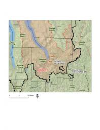 Cayuga County Map Map Of The Finger Lakes U0026 Great Lakes Basin Cayuga Lake Watershed Network