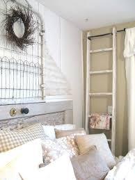 Shabby Chic White Bedroom Furniture Shabby Chic Sectional Bedroom Shabby Chic Bedroom Furniture Sets