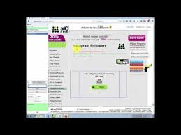 imacros php tutorial how to run 2 imacros scripts at the same time tutorial youtube