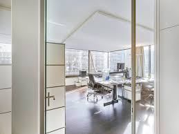 air lux sliding windows window systems from air lux architonic