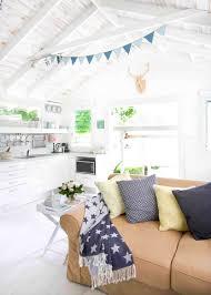 a newlyweds u0027 nest for 60 000 home beautiful magazine australia
