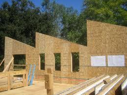Sip Floor Plans by 100 Home Sip Beautiful Sip Home Packages 4 Sips Jpg House