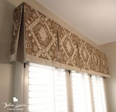 Window Box Curtains Wonderful Window Box Curtains Ideas With Best 25 Valances Ideas
