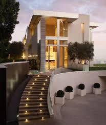 Contemporary Modern House Modern Luxury Home In Johannesburg Idesignarch Interior Design