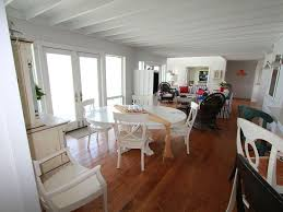 impeccable cape cod oceanfront home overlooking swami u0027s beach