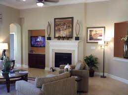 inside of homes beauteous celebrity homes an inside look hgtv