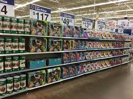 find out what is new at your circleville walmart supercenter 1470