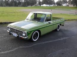 Ford Courier Engine Mods Ford Courier Description Of The Model Photo Gallery
