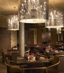best private dining room chicago rooms chicagorestaurant with