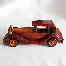 Best 25 Miniatures Ideas On by Best 25 Miniature Cars Ideas On Pinterest Pics Of Cars Car