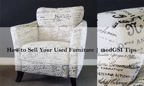 How To Sell Used Sofa Lifestyle U0026 Furniture Blog Modgsi Modern Furniture Store