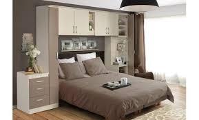 16 Fresh Cdiscount Chambre Adulte Lit Oeuf Ikea Simple Beautiful Lit Gulliver Ikea Lit Gulliver