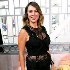 rhoc u0027s kelly dodd gives tour of four story beachside mansion