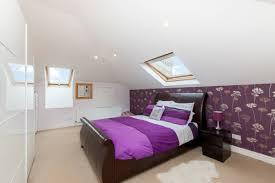 split level bedroom beautiful homely 2 bedroom 2 bathroom split level flat in