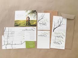 diy wedding invitations kits diy wedding invitations kits wedding ideas 2017 weddingdesign