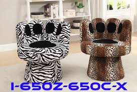 Cool Armchairs Montreal Funky Chairs For Living Room Furniture Mvqc