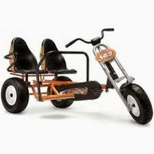 home depot black friday go kart berg toys x plorer x treme child green pedal go kart 03 80
