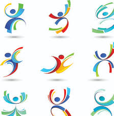 free vector art images graphics for free download sports team logo vector art free vector download 215 609 free