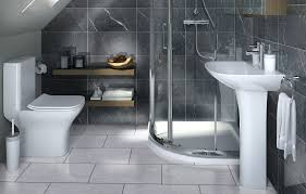 Modern Bathroom Design For Small Spaces Bathroom Bathroom Designs And Ideas For Small Space Setup