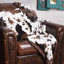 Faux Cowhide Chair Faux Cowhide Pillow