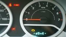 2007 jeep wrangler check engine light jeep wrangler jk 2007 to 2015 how to check engine codes jk forum