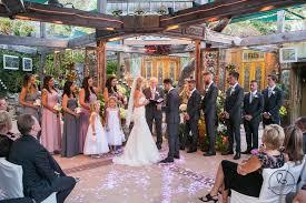 Laguna Beach Wedding Venues Southern California Wedding Venues Tivoli Terrace Chapel In