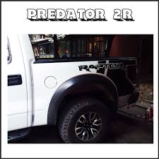 nissan frontier vinyl graphics compare prices on ford vinyl decals online shopping buy low price
