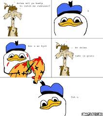 Meme Dolan - dolan duck know your meme mne vse pohuj